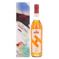 H BY HINE V.S.O.P. Cognac (2020)