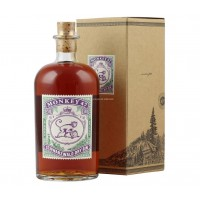 Monkey 47 Schwarzwald Barrel Cut Dry Gin