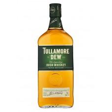 Tullamore D.E.W Original Irish Whiskey