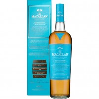 Macallan Edition No.6 Single Malt Whisky