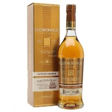 Glenmorangie The Nectar D'Or - Sauternes Cask Finish