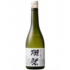 Dassai 45 Junmai Daiginjyo - 720ml