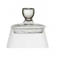 Glencairn Whisky Glass Tasting Cap