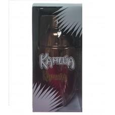 Kahlua Cocktail Shaker