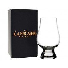 Glencairn Crystal Mini Whisky Glass