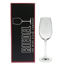Riedel Champagne Glass