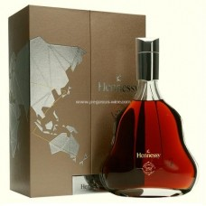 Hennessy 250 Collector Blend X.O.