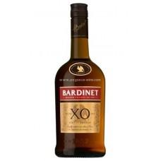 Bardinet Extra Old XO Brandy