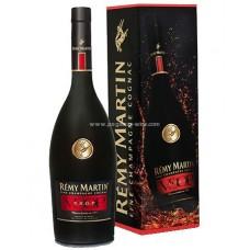 Remy Martin V.S.O.P Cognac - 70cl (2016 Edition)