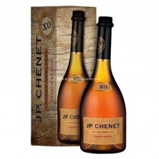J.P. Chenet French Brandy X.O.