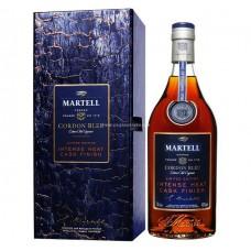 Martell Cordon Bleu Intense Heat Cask (2017 Limited Edition)