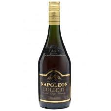 Colbert Napoleon V.S.O.P Brandy