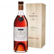 Martell Collection Single Estate - Vignoble C. Mongillon Grande Champagne 1989