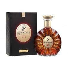 Remy Martin X.O. Excellence Cognac (2018 Edition)