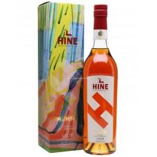 H BY HINE 御鹿 V.S.O.P. Cognac (2017)