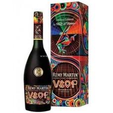 Remy Martin V.S.O.P. (Matt W. Moore Special Edition)
