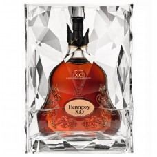 Hennessy X.O. (2019 Limited Edition)