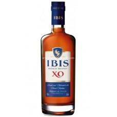 IBIS 朱鷺 X.O. 白蘭地