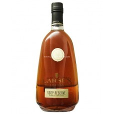 Larsen V.S.O.P. Reserve Cognac Brandy