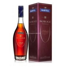 Martell Noblige Cognac - 3L