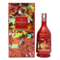 Hennessy 2020 Privilege Collection V.S.O.P - 70cl (CNY Limited Edition)