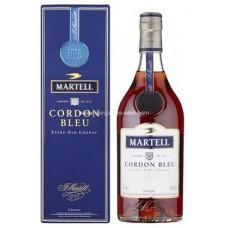 Martell Cordon Bleu - 70cl