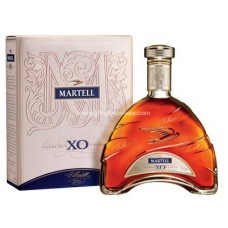 Martell XO Extra Old Cognac - 70cl