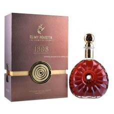 Remy Martin 1898 Coupe Fine Champagne