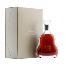 Hennessy Paradis Rare Cognac - 70cl