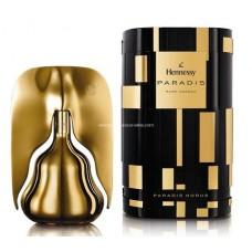 Hennessy Paradis Horus Rare Cognac - 70cl