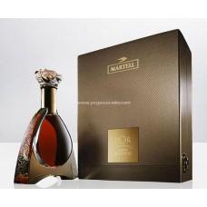 Martell Extra L'Or de Jean Martell Cognac - 70cl