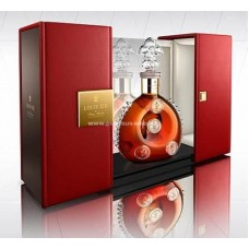 Remy Martin Louis XIII - 70cl