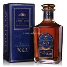 Choteau XO Cognac