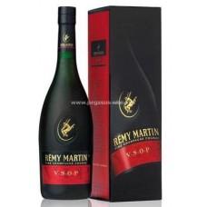 Remy Martin V.S.O.P Cognac - 70cl