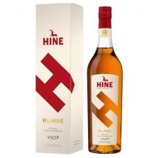 H BY HINE 御鹿 V.S.O.P. Cognac