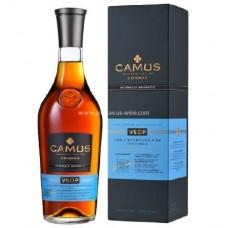 CAMUS V.S.O.P - 70cl