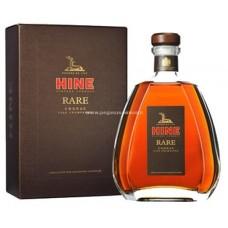 Hine Fine Champagne Rare Cognac