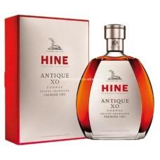 Hine Antique X.O. Cognac