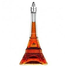 Rastignac Eiffel Tower XO