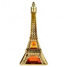Rastignac Eiffel Tower Gold  XO