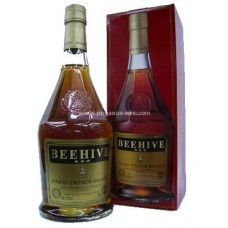 Beehive Finest French Brandy