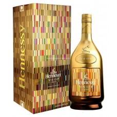 Hennessy 2015 Privilege Collection V V.S.O.P - 70cl