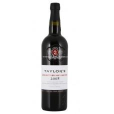 Taylor's Port - Late Bottled Vintage 2008