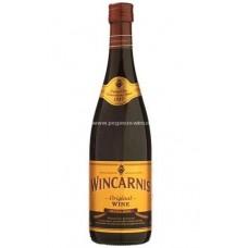 Wincarnis Tonic Wine - Original Favour