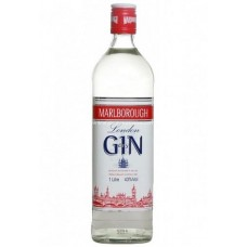 Marlborough London Dry Gin