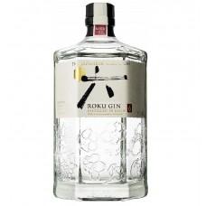 Roku Gin 六琴酒