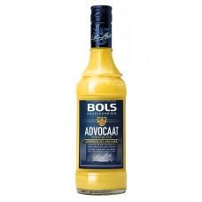 Bols Advocaat Cocktail Liqueur