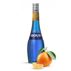 Bols Liqueur - Bols Blue Curacao