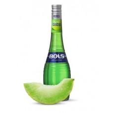 Bols Liqueur - Melon