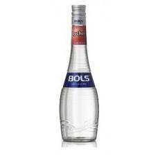 Bols Liqueur - Lychee